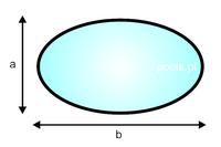 basen owalny