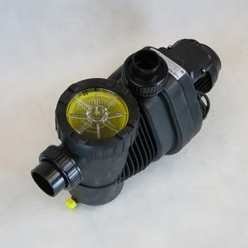 Super Pump Premium